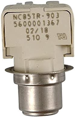 TEMPERATURE NEW ORIGINAL Bosch 00422177 LIMITER