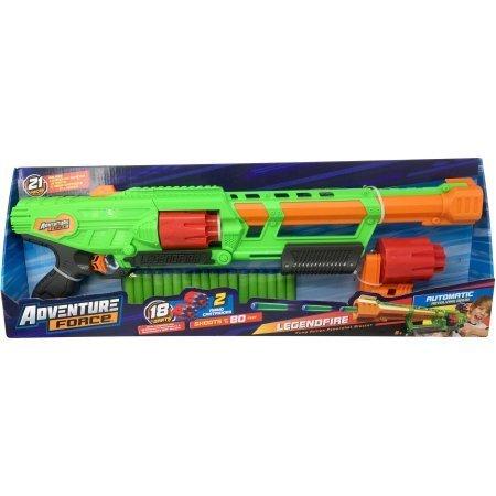 adventure-force-legendfire-powershot-blaster