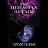 The Heracian Affair