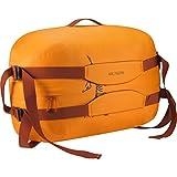 Arcteryx Carrier Duffle 50 Bag