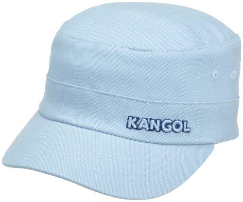 Kangol Men s Twill Army Cap - 9720Bc ee09e4e70cd