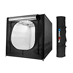Photo Studio LED Light