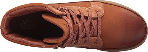 Chaco Women's Sierra Waterproof Hiking Boot, Adobe, 11 Medium US by Chaco (Image #1)