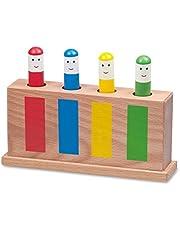Galt Pop-Up Toy,Infant and Preschool