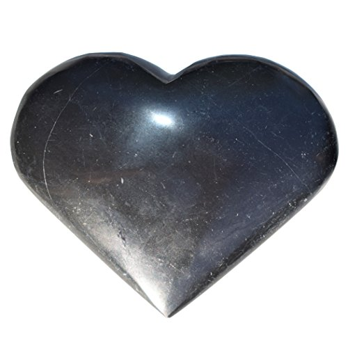 (Zenergy Gems [1] One Charged 2
