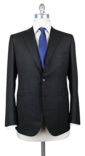 new-cesare-attolini-charcoal-gray-suit-42-52