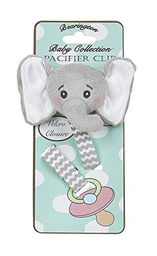 Bearington Baby Lil' Spout Pacifier ()