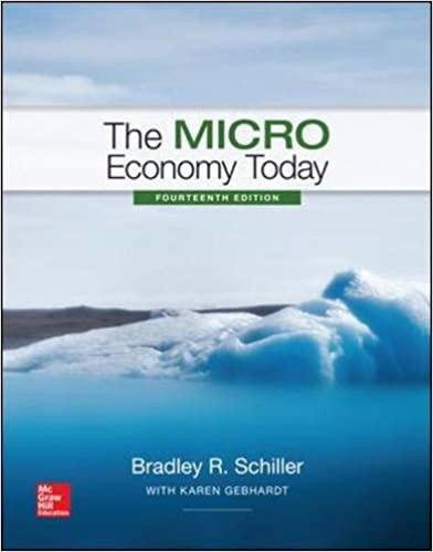 The micro economy today the mcgraw hill series economics the micro economy today the mcgraw hill series economics 14th edition fandeluxe Choice Image