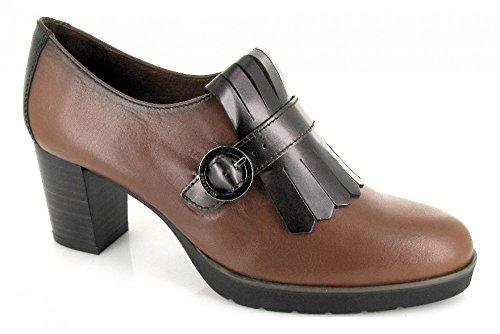 Hispanitas, HI64099, Zapato bronce de Mujer