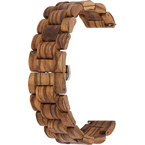 22mm-hardwood-watch-band-for-pebble-android-wear-and-regular-wristwatches-zebrawood