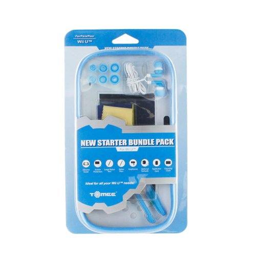 Wii Essential Starter Kit - 2