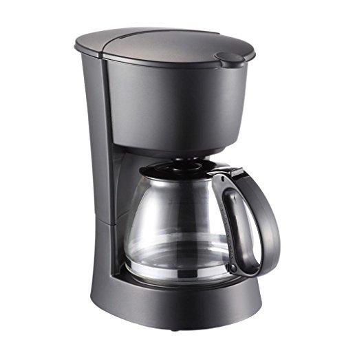 Machine à café automatique à goutte à goutte Machine à café maison Machine à café multifonctionnelle