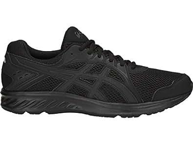 Amazon.com   ASICS Jolt 2 Men's Running Shoes   Road Running
