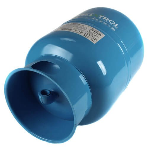 Amtrol Part Number WX-201