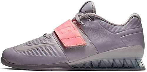 Nike Romaleos 3.5 Men's Training Shoe