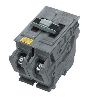 Wadsworth Circuit Breaker 30 Amp Cd for sale  Delivered anywhere in USA