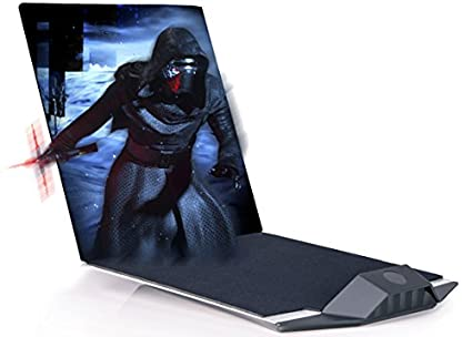Amazon com: Star Wars Hologram Promotional Bundle of Kylo