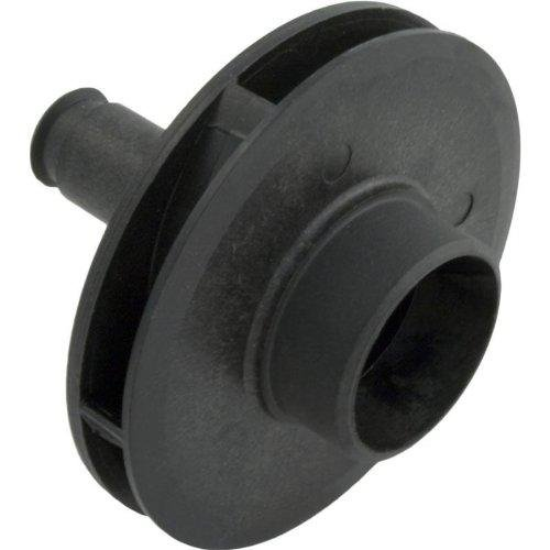 Dura Jet Tub - Pentair C105-228PF 1 HP Impeller Replacement Sta-Rite Dura-Jet JS Series JSAEL-2A Pool and Spa Pump