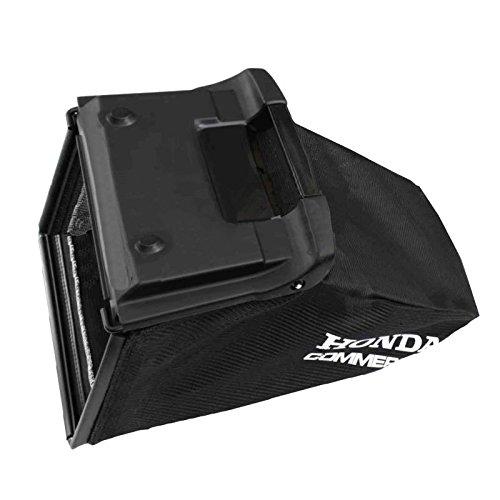 Honda 06813-VK6-000 Bag Kit Grass