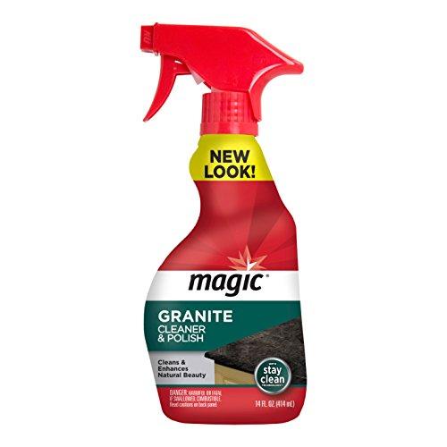 magic-stone-clean-polish-14-fl-oz