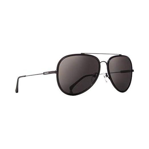 26327a1fb5 Dragon Alliance Status Sunglasses at Amazon Men s Clothing store