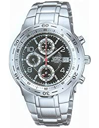 Casio General Men's Watches Edifice Chronograph EF-506D-1AVDF - 4