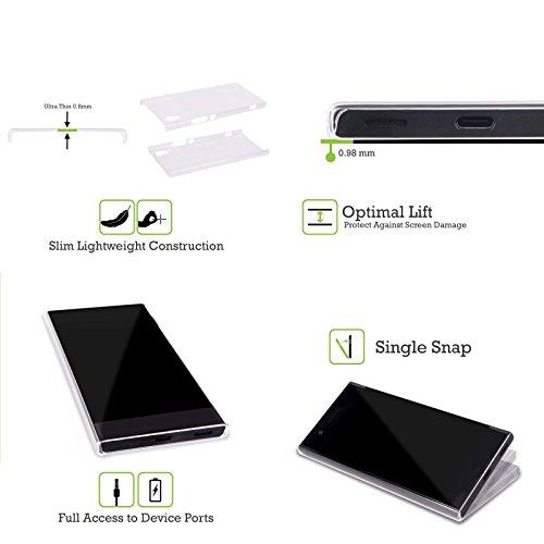Gialli Rigida Giallo Sony Head Xperia Premium Gatti Case Xz2 Designs Gotici Cover Per Occhi Retro wxR1tqF