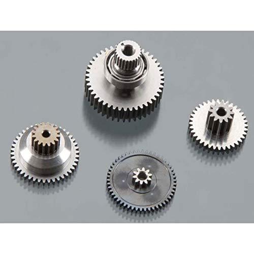 - Futaba Gear Set S9352HV S9353HV