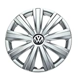"Volkswagen 15"" Wheel Cover"