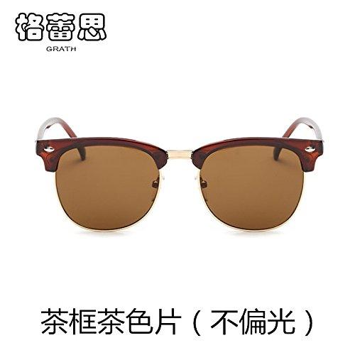 De Gafas C Xue zhenghao c Sol 12 12 qOxwREw