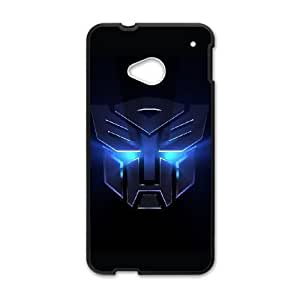 Durable Rubber Cases iPhone 6s 4.7 Inch Cell Phone Case Black League of Legends Riven Rsatyt Protection Cover