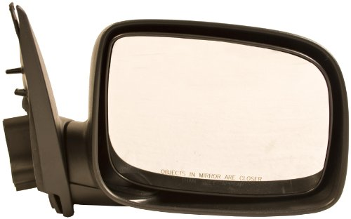 Top 10 best passengers side mirror 2006 chevy colorado for 2019
