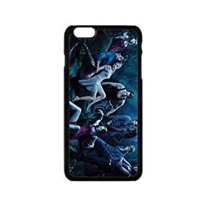 LINGH best fb cover Hot sale Phone Case for iPhone 6