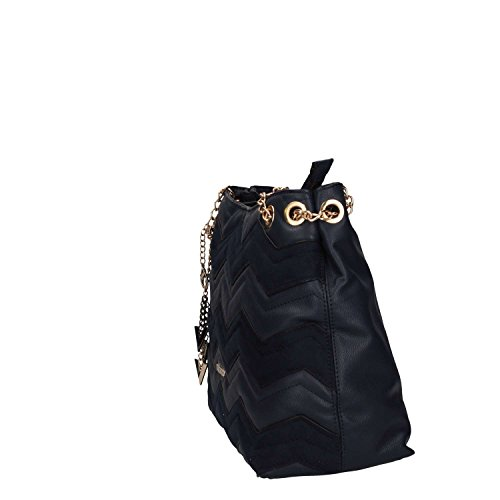Valentino VBS29905 NOTTE Bolsas de hombro Mujer Noche
