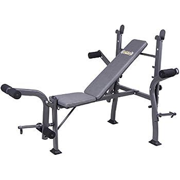 Amazon.com : Body Champ BCB500 Black Friday Fitness Cyber Monday ...