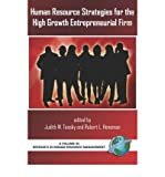 img - for [(Human Resource Strategies for the High Growth Entrepreneurial Firm )] [Author: Robert L. Heneman] [Aug-2006] book / textbook / text book
