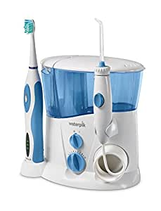 WaterPik WP-900 Complete Care Irrigador