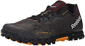 Reebok Men Running 2.0 Camo Shoes