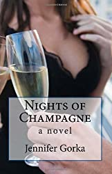 Nights of Champagne