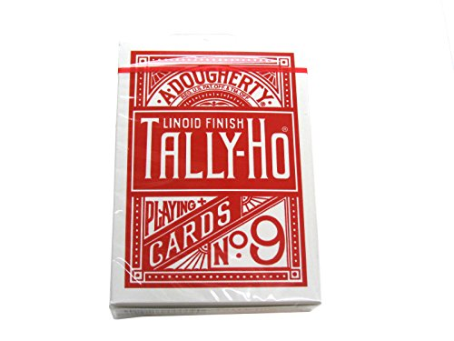 play-cards-tally-ho-net-6-pack