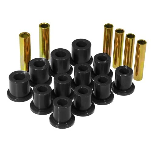 Suspension Stabilizer Bar Bushing Kit Front Mevotech fits 94-04 Ford Mustang