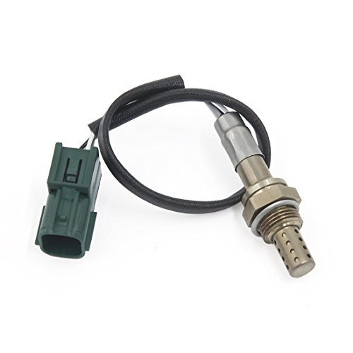 uxcell-4-wires-downstream-o2-oxygen-sensor-234-4301-for-nissan-quest-murano-maxima