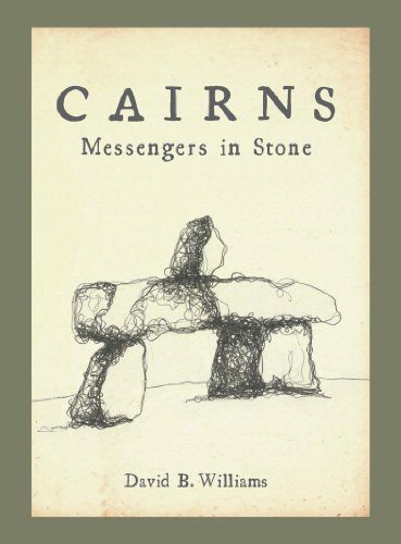 Cairns: Messengers in Stone - Cairns Shop