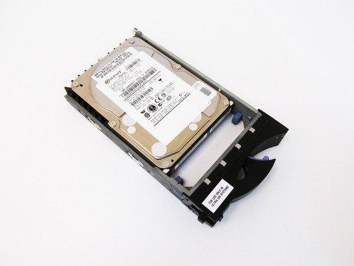 IBM 32P0730 73GB 10k RPM 3.5