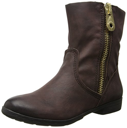 BCBGeneration Women's Rossy Boot, Oak, 8 M US