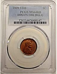 Amazon com: PCGS - Rare Coins: Collectibles & Fine Art