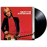 Tom Petty Wildflowers Amazon Com Music