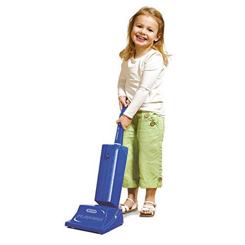 Casdon 550 Electrolux Toy Vacuum Cleaner by CASDON (Image #3)