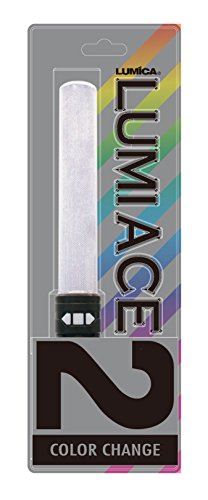 Lumiace 2 Color Change Effect Light - Glitter Type - (Japan Import) by LUMICA