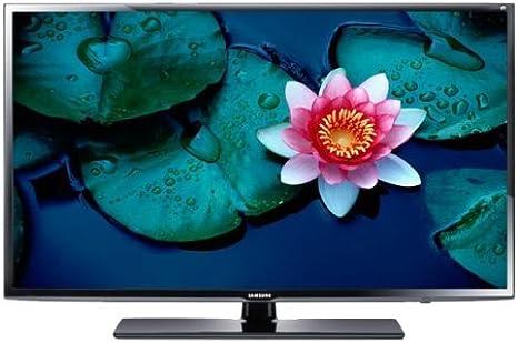 Samsung UE46EH6030WXZG - Televisor con retroiluminación LED (116 cm (46